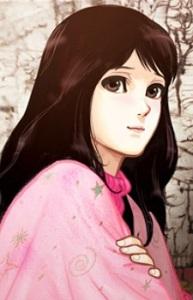 Pink Lady Gyeo-Wul