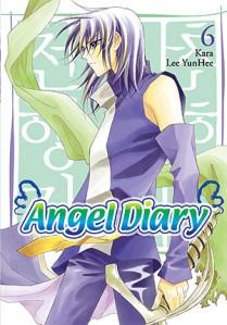 Angel_Diary_v6