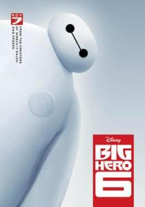 Big_Hero_6_(film)_poster