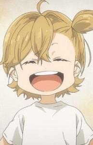 Naru-chan