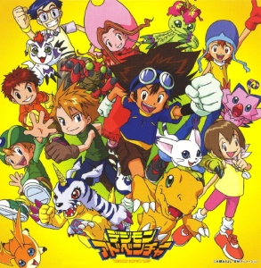 Digimon_Adventure_group_shot