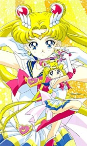 Sailor_Moon_01