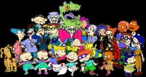 Rugrats_cast-1