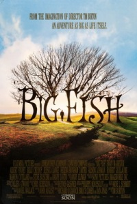 Big-fish-movie-poster