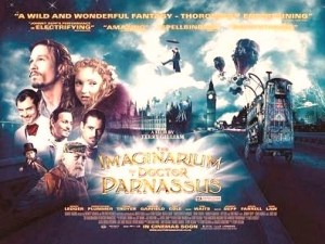Imaginarium_of_doctor_parnassus_ver3