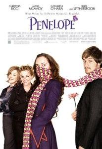 Penelope_Poster_2