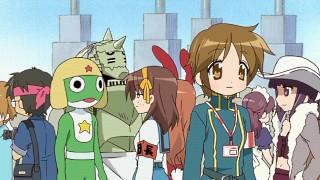 Lucky_Star_cosplay