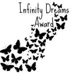 infinity-dreams-award