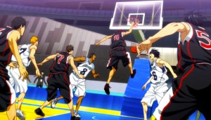 kuroko-3.75-again-and-again-edit