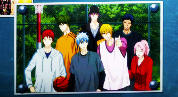 kuroko-3.75-again-and-again-part-2-edit