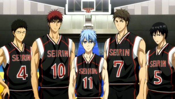 kuroko-ep-3.74-it-was-you-part-8-edit