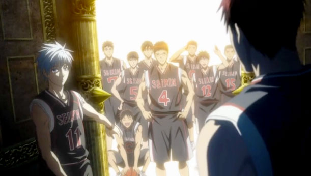kuroko-ep-3.74-it-was-you-part-9-edit