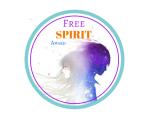 free-spirit-award