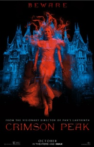 Crimson_Peak_theatrical_poster