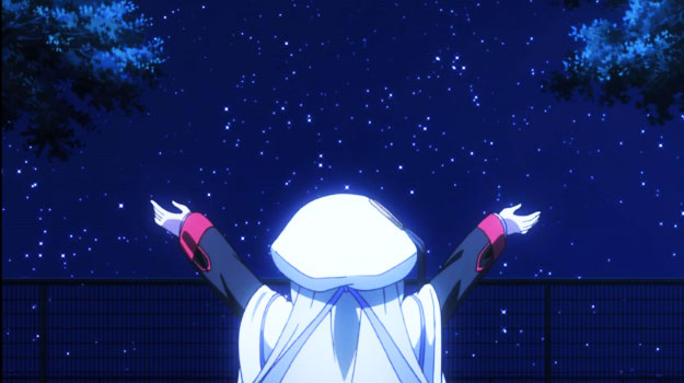 Little-Busters-1.21-fifty-nauctical-miles-into-the-sky-part-3-edit