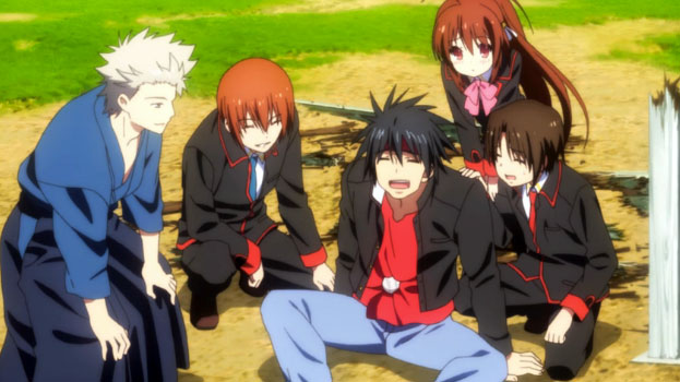 little-busters-1.6-i'll-find-amazing-things-part-4-edit