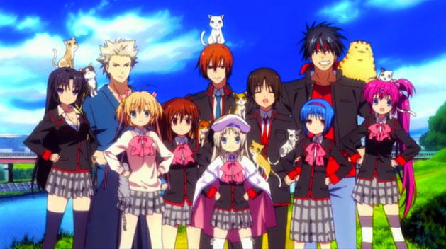 little-busters-ep-24-if-rin-chan-is-happy,-I'm-happy,-too-edit