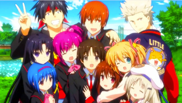 little-busters-ep-26-the-greatest-of-friends-part-4-edit