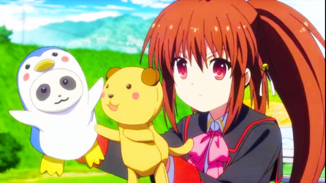 littlebusters-ep-24-if-rin-chan-is-happy,-i'm-happy-too-edit