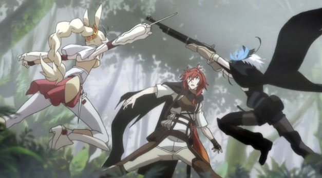 rokka-ep-11-counterattack-part-3-edit