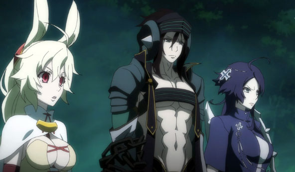 rokka-ep-12-the-time-to-reveal-the-answer-edit