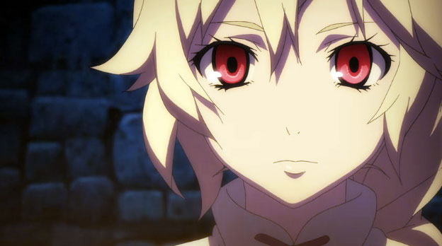 rokka-ep-2-first-journey-edit