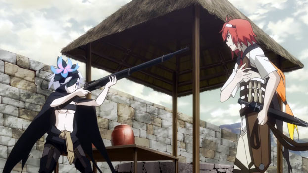 rokka-ep-2-first-journey-part-4-edit