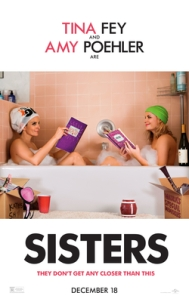 Sisters_movie_poster