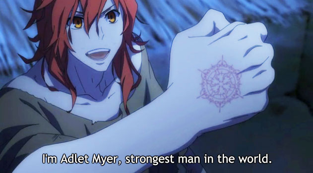 rokka-ep-1-the-strongest-man-in-the-world-edit