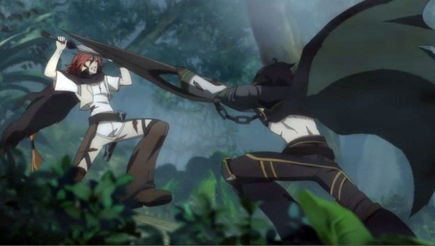rokka-ep-11-counterattack-part-4-edit