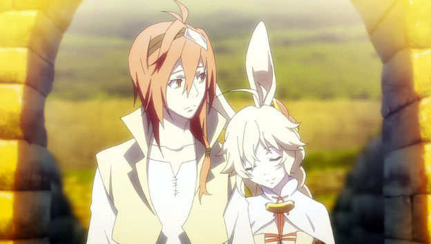 rokka--ep-2-first-journey-part-2-edit
