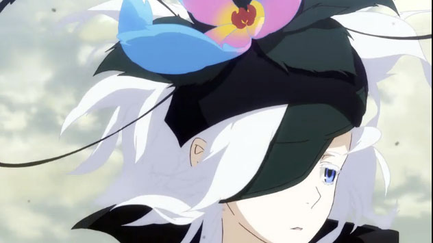 rokka-ep-2-first-journey-part-3-edit