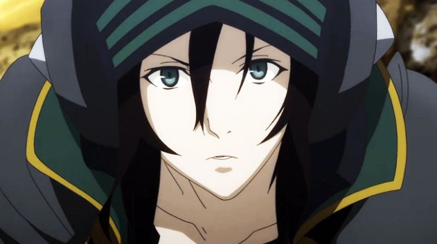 rokka-ep-4-the-heores-gather-edit