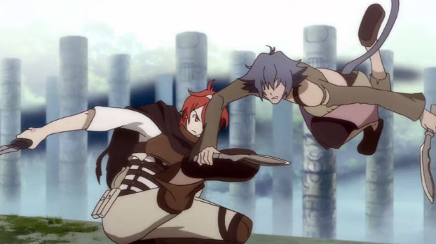 rokka-ep-7-the-reasons-of-the-two-edit