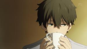 oreki-coffee