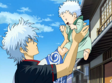 gintama-ep-51-part3-edit
