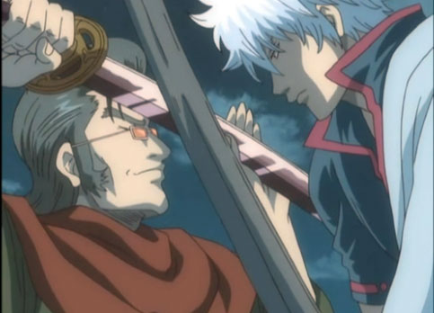 gintama-ep-58-part2-edit