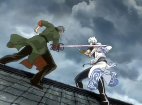 gintama-ep60-part3edit
