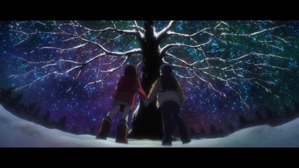 boku-dake-ga-inai-machi-episode-3-20-48_2016-01-21_20-25-19