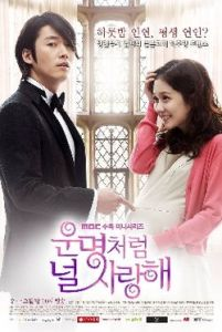 Fated_to_Love_You_2014-poster