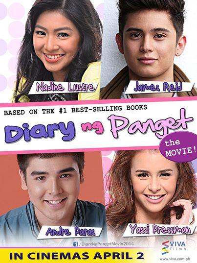 DiaryngPanget.jpg