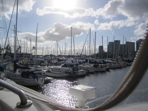 Nice Boats 2