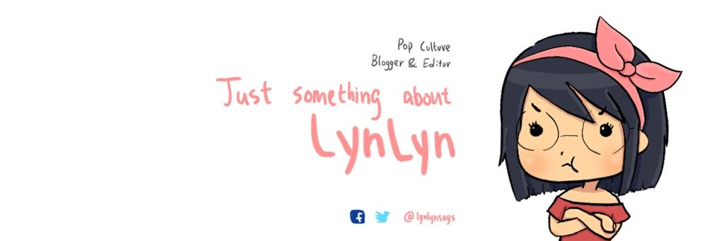 lynn_banner 1