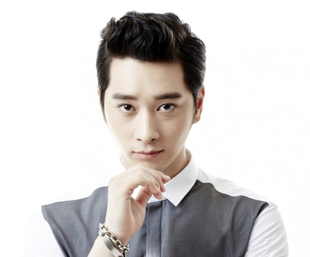 2pm-chansung
