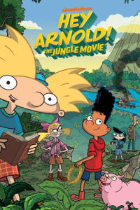 Hey_Arnold_The_Jungle_Movie_poster