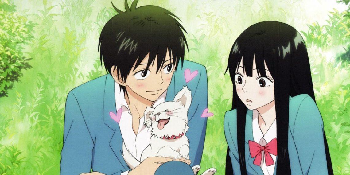 Romance-Manga-Kimi-Ni-Todoke-Is-Going-To-End-1140x570