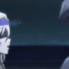 The Sword Maiden's Trauma: Thoughts on Goblin Slayer Episode 9