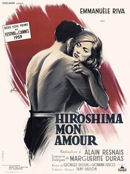 hiroshima_mon_amour_1959