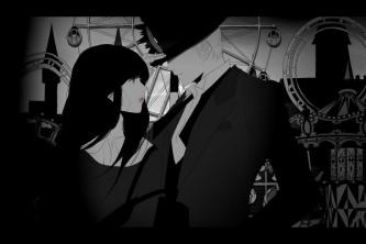 Annarasumanara by Ilkon Ha © Webtoon (Via MyAnimeList)